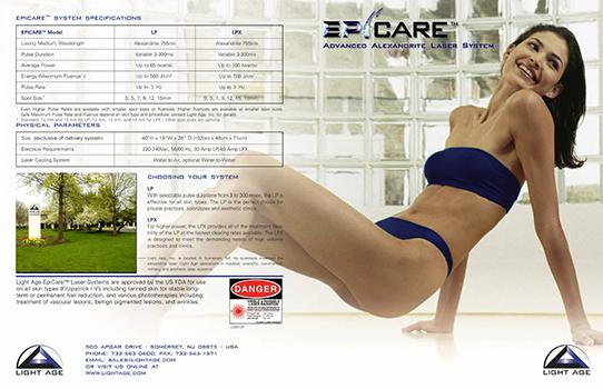 Epicare-LP-LPX-Brochure