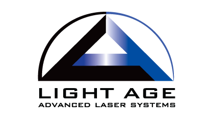 Light Age logo