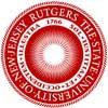 Rotgers University