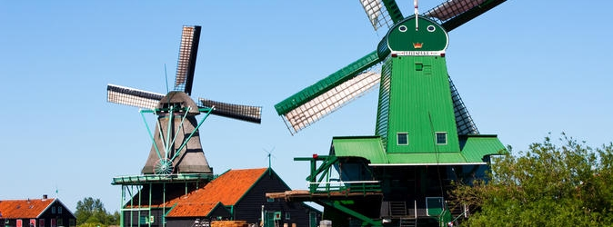 23rd EADV Congress – Amsterdam, The Netherlands | October 8 – 12 | BOOTH # 168