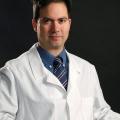 Dr. Kostantinos Kalokasides, MD, PhD